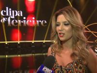 Amalia Enache - clipe de fericire