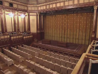 sala teatru cotroceni