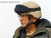 James Mattis in Irak