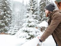 Pasiuni iarna