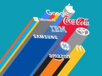 Apple ramane cel mai valoros brand din lume