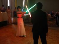 dans Star Wars