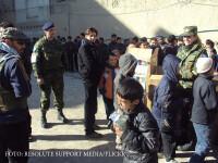 militari greci in Afganistan