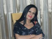 Corina Raducanu