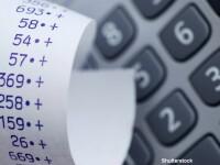 Bon fiscal, loteria bonurilor