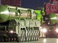 cover rachete intercontinentale rusesti Topol