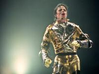 La 7 ani de cand a murit, Michael Jackson face in continuare 825 de milioane de dolari anual. Topul Forbes al celebritatilor care produc milioane post-mortem