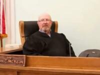 judecatorul McKeon