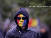 Platforma Unionistă Acţiunea 2012 organizează marşul Luptă pentru Basarabia, în București, sâmbătă 22 octombrie 2016