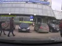 jaf rusia