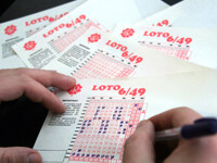 Loto 6/49