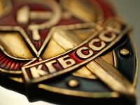 sigla KGB