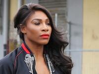 Serena Williams a socat pe toata lumea! Cum a aparut pe strada: arata tot!