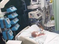 pacient cu arsuri in Bulgaria - MS