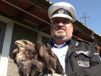 politia animalelor