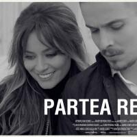 """Andrei Leonte a lansat videoclipului-scurtmetraj """"Partea rea (52)"""". De unde vine numarul 52 din titlul piesei"""