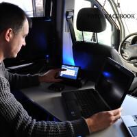 Europol agent combatere criminalitate informatica
