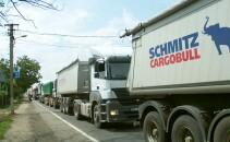camioane cozi