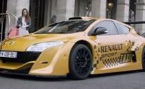RenaultSport Megane Trophy - 5