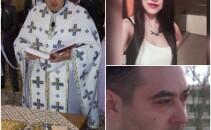 preot Bistrita