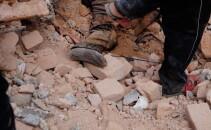 Cutremur Nepal - 3