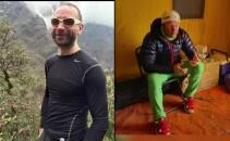 Alpinisti - STIRI