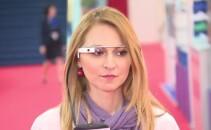 ochelari telemedicina