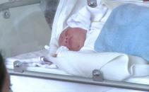bebelus, maternitate