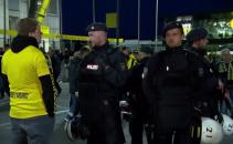 explozie Dortmund