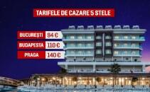 hoteluri turisti