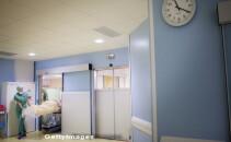 Patru spitale din Romania au dotate cu echipamente de 5,6 milioane de euro