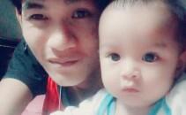 thailandez care a ucis un bebelus