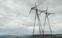 Angajat electrica electrocutat