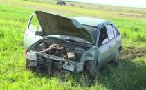 Accident DN71, 8 ranti