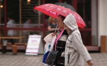 ploaie - stiri