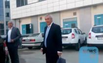 tariceanu, captura news.ro