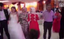 explozie la o nunta din Turcia