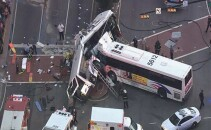 accident New Jersey