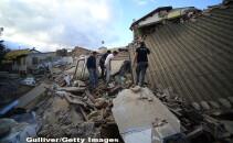 cutremur in Italia - 3
