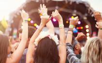 We Like Weekends. Se lasa cu distractie in ultimul weekend al lunii. Programul evenimentelor din 26-28 august 2016