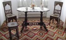 Casa romanesca