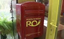 posta furt