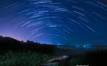 geminide, meteoriti