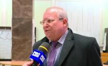Veronel Radulescu