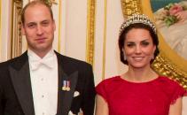 tiara Kate