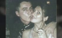 Cristian Cioaca si Elodia Ghinescu