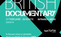 """Cele mai bune documentare britanice vor putea fi vizionate la cea de-a patra editie a """"British Documentary"""", la Targu Mures"""