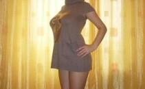 Alina Bianca Tanasie