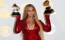 Beyonce - Getty