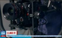 camera video RED